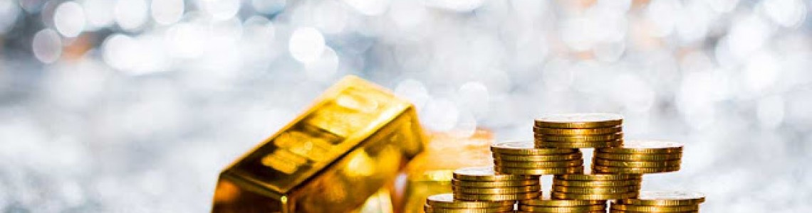 Altın Geleceğin En Kazançlı Yatırım Aracı mı Olacak?