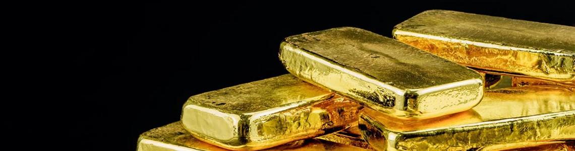 Altın Türleri Nelerdir?