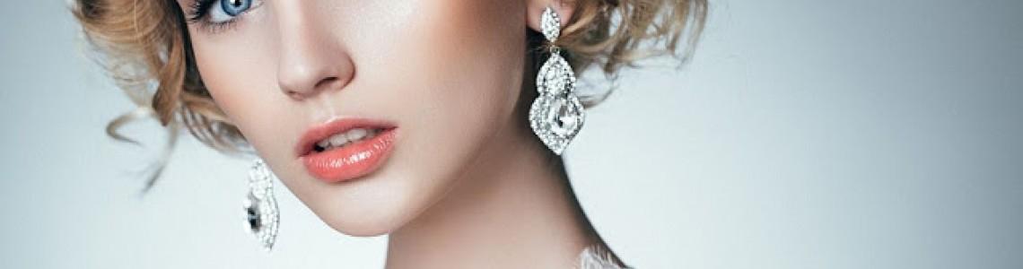 Kendinize Yakışan Mücevheri Seçmek