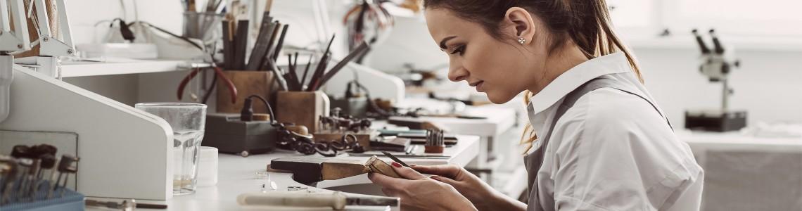 Tarihte En Önemli Kadın Mücevher Tasarımcıları