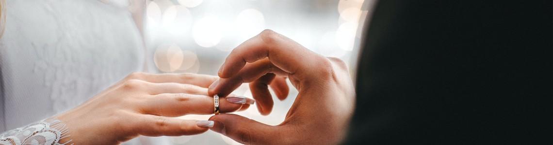 Nişan Yüzüğü Seçerken Dikkat Edilmesi Gerekenler
