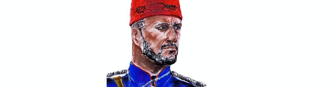 Osmanlı'da Kuyumcu Padişahlar